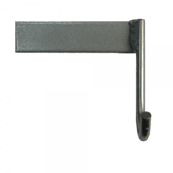 Крюк для ведра - 1