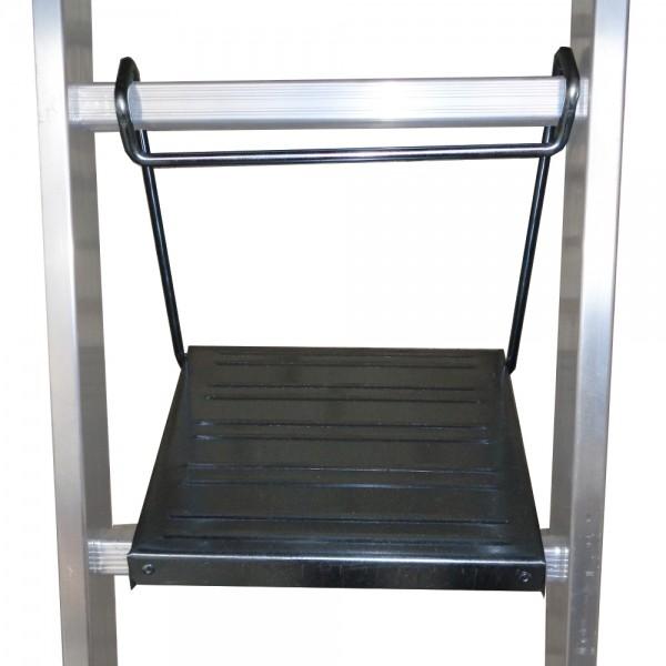 Площадка для лестницы - 789